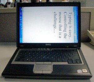 http://gadgetress.freedomblogging.com/files/2008/04/sidewaysscreen450.jpg